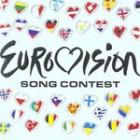 Selectia Eurovision = Scandal romanesc