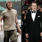 Depp, Law si Farrell preiau rolul lui Ledger