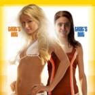 Paris Hilton joaca in cel mai prost film