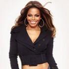 Janet Jackson vrea bebe