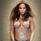 Jennifer Lopez, data in judecata