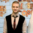 Justin Timberlake – reality-show la MTV