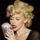 Concert Kylie la Bucuresti