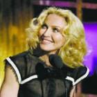 Madonna: film despre razboi