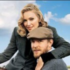 Madonna nu divorteaza
