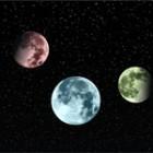 Horoscopul lunii mai