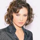 Daniela Nane concediata de TVR