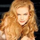 Nicole Kidman va fi diva pop
