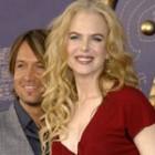 Nicole Kidman a nascut o fetita