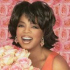 Oprah Winfrey – cel mai influent VIP