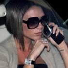 Victoria Beckham vrea procese
