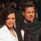 Fara trupa Jolie-Pitt pe platou