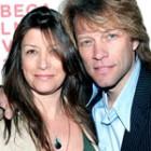 Bon Jovi se teme de sotie