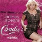 Britney, lectie de Photoshop