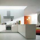 6 idei pentru bucataria ta
