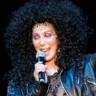 Cher 1992 = Cher 2009