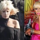Lady Gaga fara machiaj… terifiant