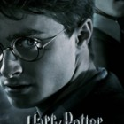 Harry Potter Cowntdown!
