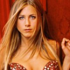 Jennifer Aniston se casatoreste