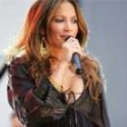 Jennifer Lopez se pregateste pentru triatlon