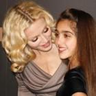 Hotul din dulapul Madonnei