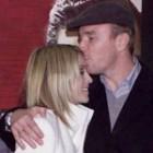 Casnicia Madonnei in imagini