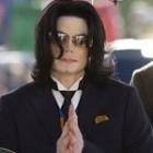 Michael Jackson – viata de Thriller