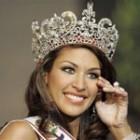 Noua Miss Univers vine din Venezuela