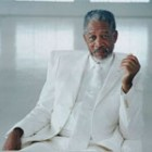 Morgan Freeman divorteaza