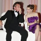 Natalie neaga relatia cu Sean Penn