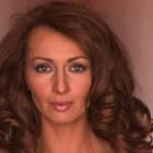 Mihaela Radulescu divorteaza