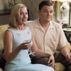 Leo si Kate, impreuna din nou