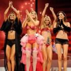 Victoria's Secret – noua colectia