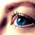 Cu ochii pe tine