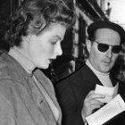 Ingrid Bergman si Roberto Rossellini