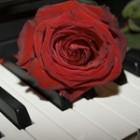 Test – Esti romantica?