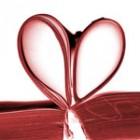 Activitati romantice in doi