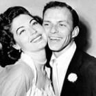 Frank Sinatra si Ava Gardner