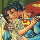 Superman si Lois Lane