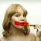 12 minciuni pe care ni le spunem