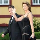 """""""Familia Sarkozy"""" – telenovela Frantei"""