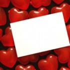 Valoarea dragostei