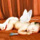 Cupidon e olimpic la chimie