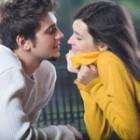 Dating: Fa-ti temele de acasa!