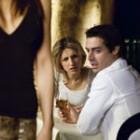 Miturile infidelitatii