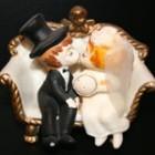 Ai cate o nunta pe an!