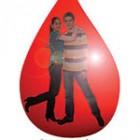 Doneaza sange acum!