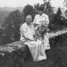 Gertrude Stein si Alice