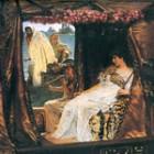 Antoniu si Cleopatra