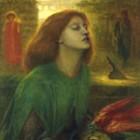 Dante si Beatrice